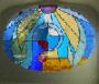 atelier-de-verre-ile-aux-moines