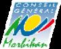 conseil-general-du-morbihan-logo