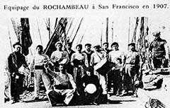 equipage-du-rochambeau-1907