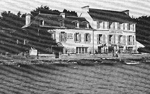 hotel-la-brise-ile-aux-moines