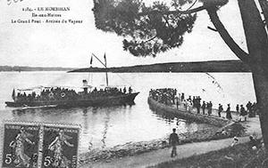 ile-aux-moines-arrivee-du-bateau-vapeur