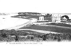 ile-aux-moines-grande-plage