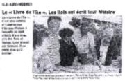 le-telegramme-le-livre-de-l-ile-aux-moines