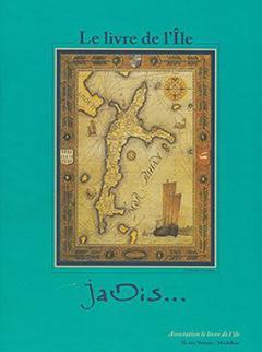 livre-de-l-ile-aux-moines-jadis