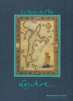 livre-de-l-ile-aux-moines-naguere