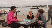 tytele-emission-le-livre-de-l-ile-aux-moines-avec-jeanne-michel-david-200